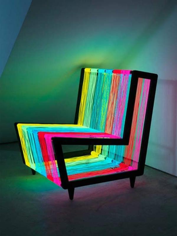 stuhl design erstaunliche neue ideen. Black Bedroom Furniture Sets. Home Design Ideas