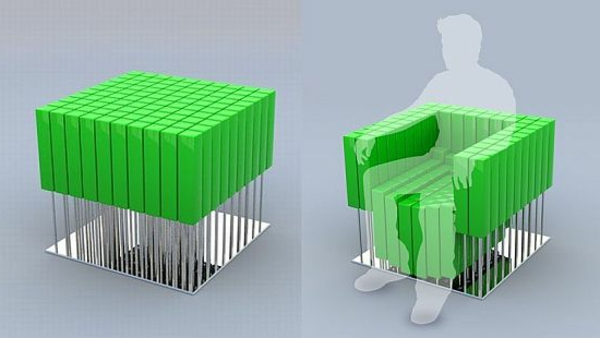 interior-design-idee-möbel-designer-stühle-stuhl-design-