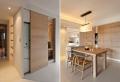 Schiebetüren aus Holz – eine tolle Option für den Wohnraum