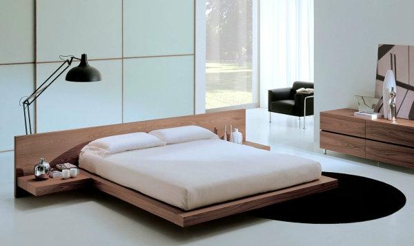 Männer schlafzimmer einrichten ~ Schlafzimmergestaltung Was ist denn ...