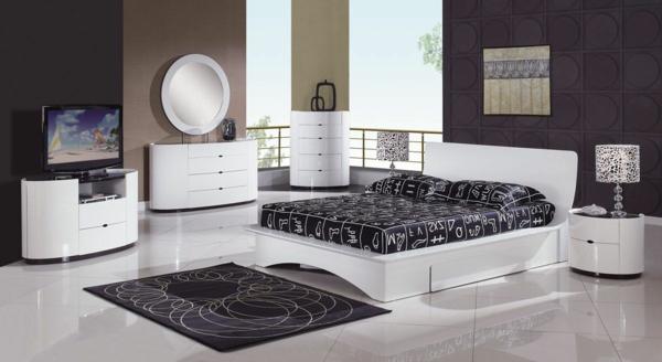 interior-design-ideen-schlafzimmer-komplett-schlafzimmer-einrichten--