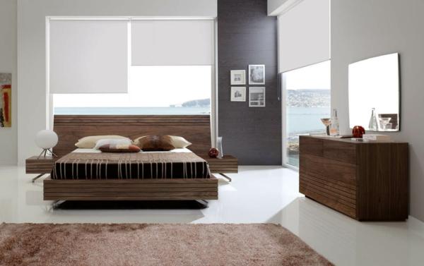 schlafzimmer set vielf ltige varianten. Black Bedroom Furniture Sets. Home Design Ideas
