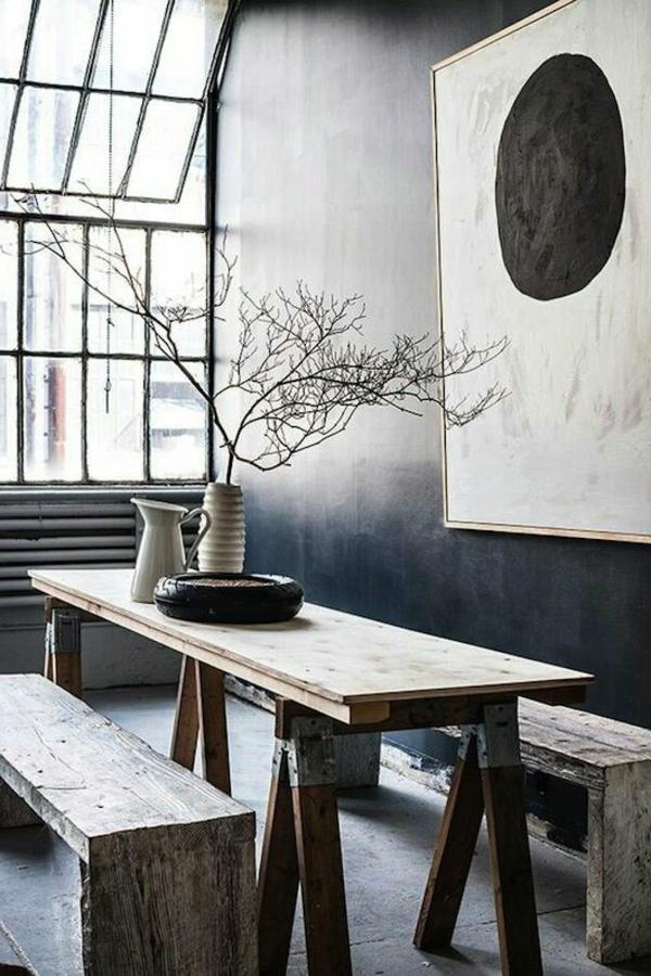 interior-design-ideen-sitzbank-holz-im-esszimmer-.