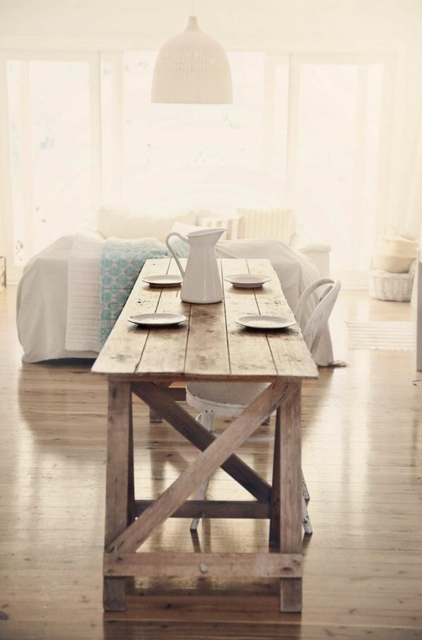interior-design-ideen-vintage-design-vintagemöbel-wohnideen-