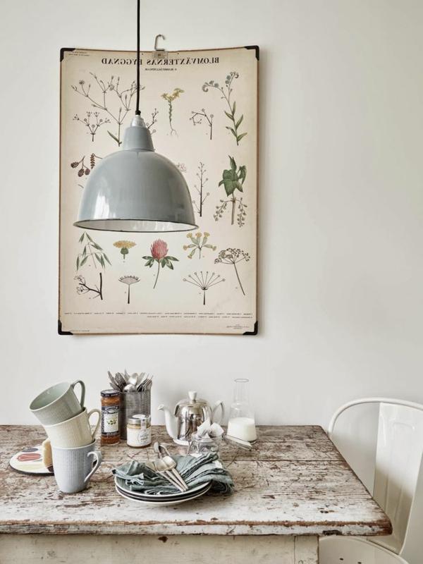 -interior-design-ideen-vintage-design-vintagemöbel-wohnideen-