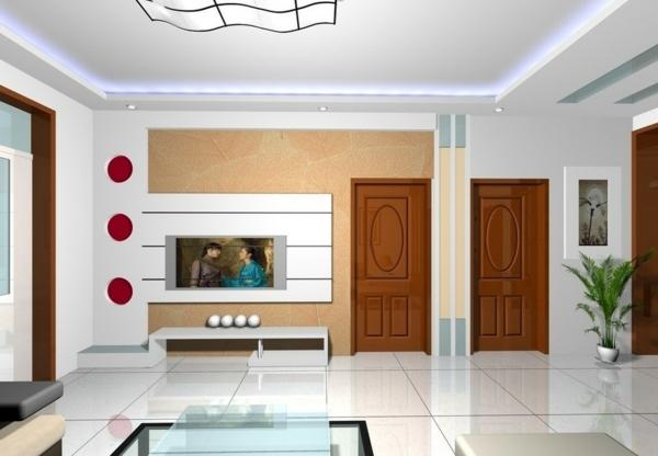 interior-design-wohnzimmer-ideen-zur-einrichtung