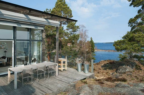 island-dream-home-paying-tribute-to-traditional-design-ideas-10