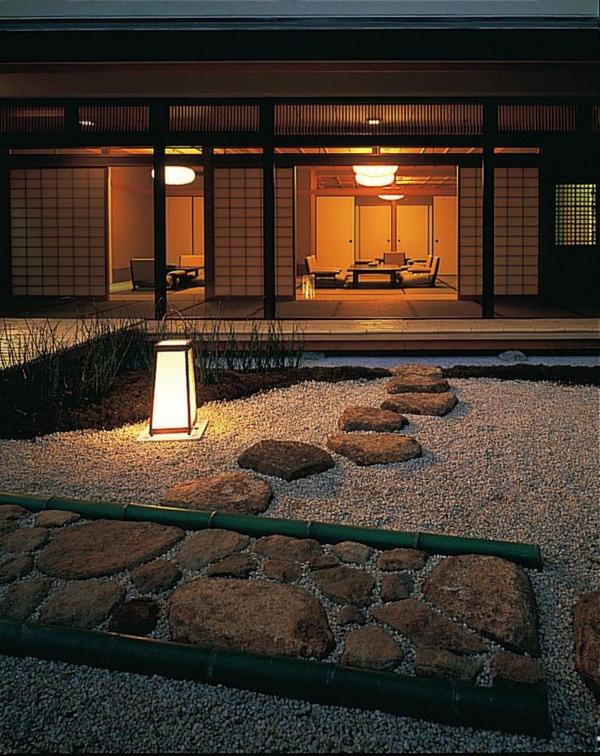 japanische-schiebetüren-coole-außengestaltung-des-hauses- ein sehr schönes und cooles bild