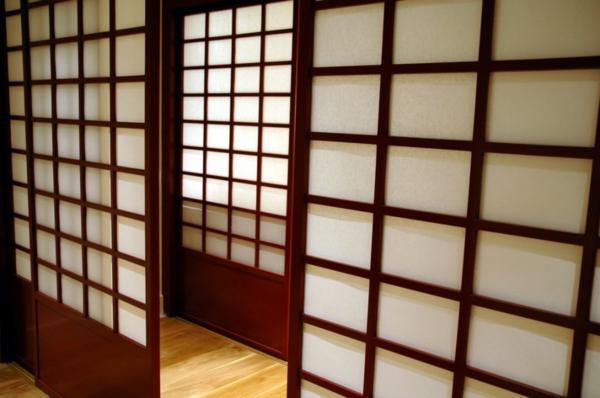 japanische-schiebetüren-cooles-foto- ein sehr schönes und cooles bild