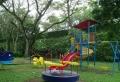 Spielgeräte im Garten – tolle Vorschläge!