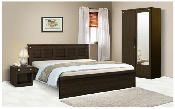 klassisches-design-schlafzimmer-inspiration-ideen-zu-moderner-gestaltung-innendesign