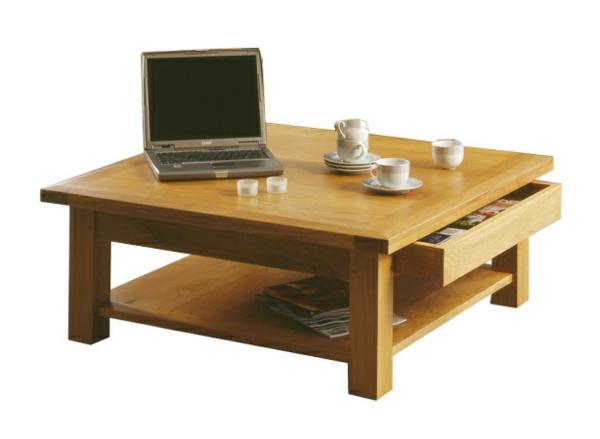Quadratischer Tisch Sehr Schöne Modelle Archzinenet