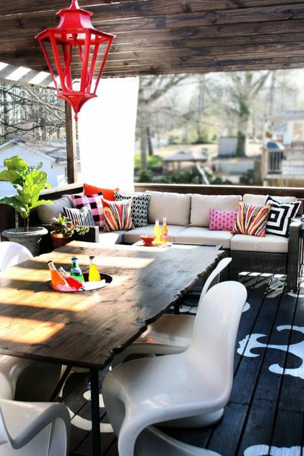 komfortable-schöne-balkonmöbel-balkon-balkon-gestalten-balkon-ideen