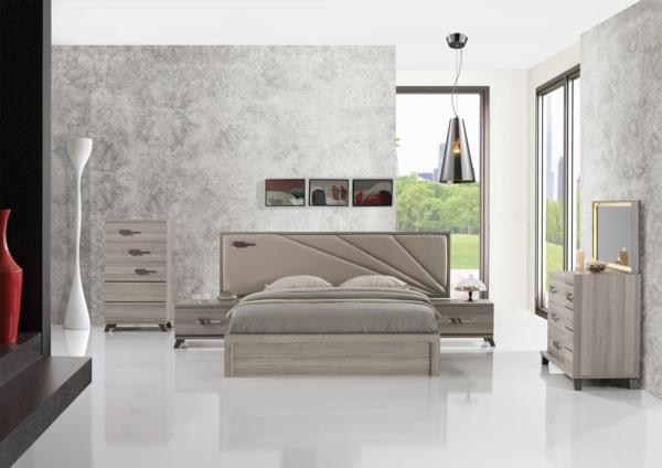 komplett-schlafzimmer-inspiration-gestaltungsideen-wandgestaltung