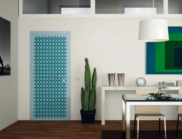 kreatives-design-innentüren-holz--moderne-gestaltung-für-den-innenbereich
