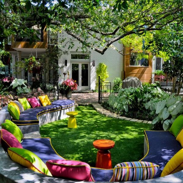 loungemöbel-garten-interessante-ideen-zur-gestaltung-garten