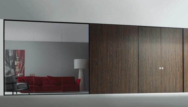 luxuriöse-fantastische-holztüren-mit-coolem-design-interior-design-ideen