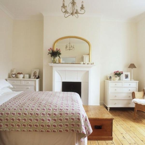 20170113041608 landhaus gardinen für schlafzimmer ~ easinext.com