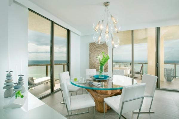 miami-eine-moderne-und-luxuriöse-architektur-ferienwohnung
