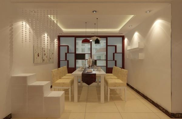 minimalistisches-esszimmer-design-fantastische-innentüren