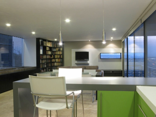 modern-contemporary-room-interior-design-zeospotcom-zeospotcom-