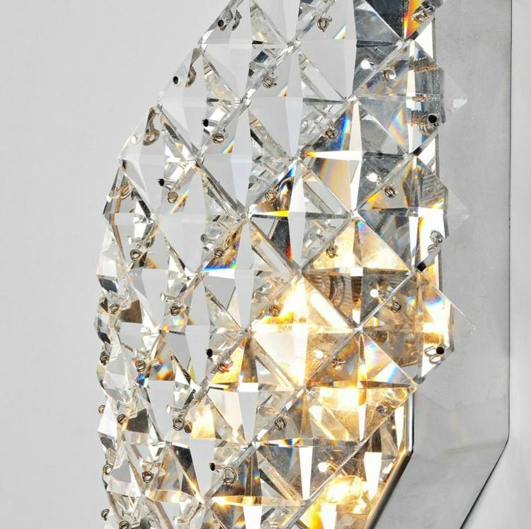 kristall-leuchte-schick-edel-besonders-modern-schlicht-einzigartig