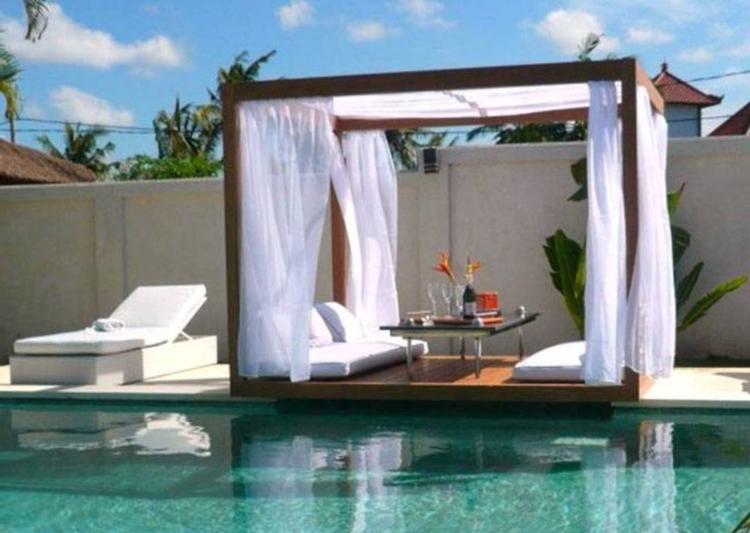 pergola dach die herausragendsten designideen. Black Bedroom Furniture Sets. Home Design Ideas