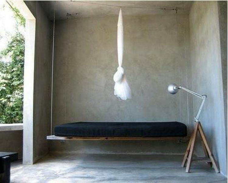 schaukel-gepolstert-schick-edel-couch-modern-neu-idee-wohnbereich-stylisch