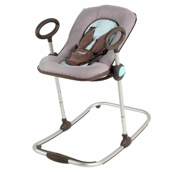 moderne-babyschaukel-mit-vielen-funktionen-