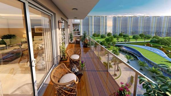 moderne-balkonmöbel-balkon-ideen-für-draußen-balkon-gestaltung-