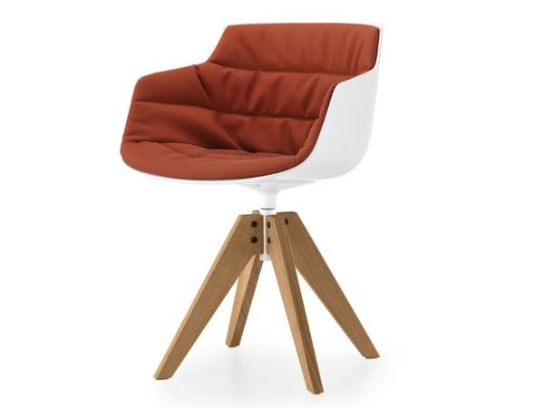 moderne-esszimmerstühle-mit-super-tollem-design--