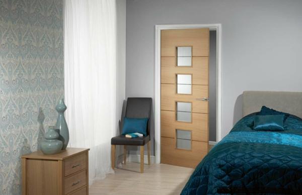 moderne-hochwertige-innentüren-holz-interior-design-ideen-