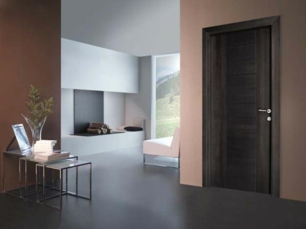 moderne--holztüren-für-innen-modernes-interior-design-für-die-wohnung