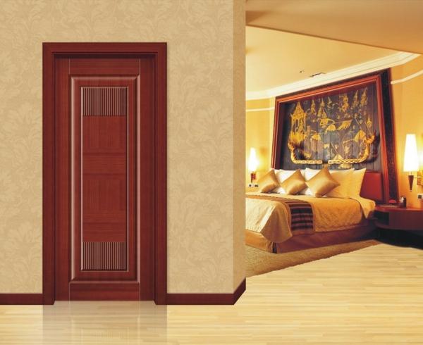 moderne--innentüren-für-zuhause-innentüren-holz-design-idee