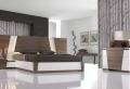 Schlafzimmer Set – vielfältige Varianten
