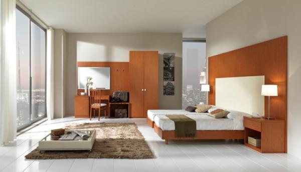 moderne-schlafzimmermöbel-schlafzimmer-ideen-schlafzimmer-set-cooles-design