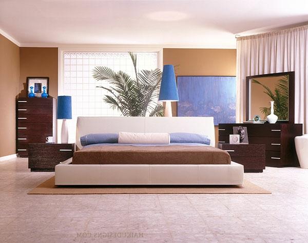 moderne-schlafzimmermöbel-schlafzimmer-ideen-schlafzimmer-set-interessantes-design