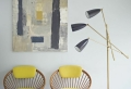 Stuhl Design – erstaunliche neue Ideen!
