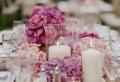Hochzeitskerzen – romantische warme Licht !