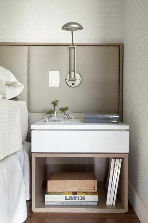 -moderner-nachttisch-für-das-schlafzimmer-interior-design-wohnideen-