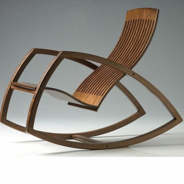 moderner-schaukel-stuhl-aus-holz-design-idee