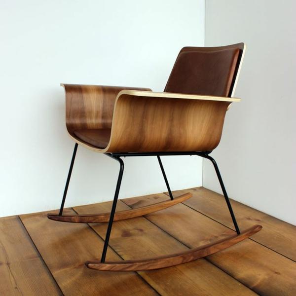 -moderner-schaukel-stuhl-aus-holz-design-idee