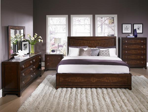 modernes-interior-design-schlafzimmer-inspiration-.moderne-wohnung