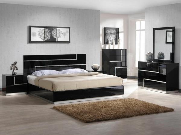 modernes-interior-design-schlafzimmer-inspiration-moderne-wohnung-