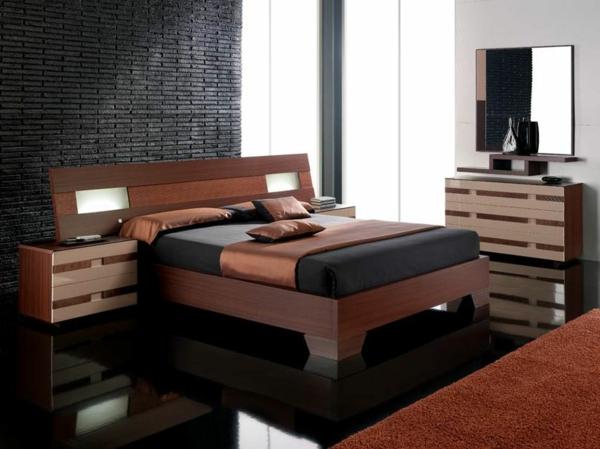 -modernes-interior-design-schlafzimmer-inspiration-moderne-wohnung-