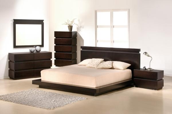 modernes-interior-design-schlafzimmer-inspiration-moderne-wohnung-hochwertige-holzmöbel