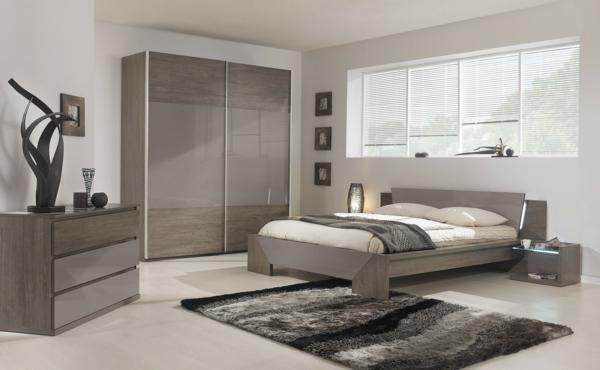 -modernes-interior-design-schlafzimmer-inspiration-moderne-wohnung-möbel-in-grau