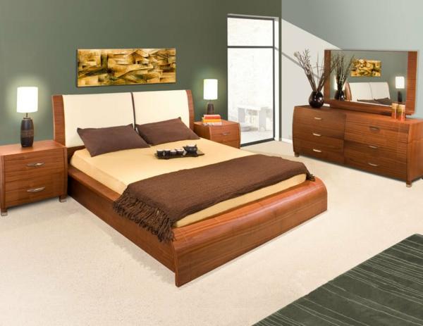 modernes-interior-design-schlafzimmer-inspiration-moderne-wohnung