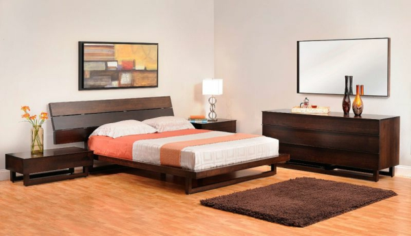 Moderne Schlafzimmer Geschmackvoll Stunning Moderne Schlafzimmer