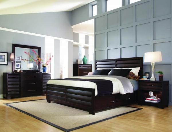romantische kommode die neueste innovation der. Black Bedroom Furniture Sets. Home Design Ideas